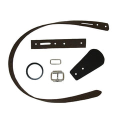 Two Piece Foot Strap - 41-2139