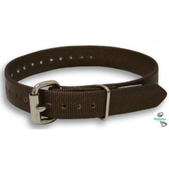 "Buckingham Nylon 22"" Single-Piece Foot Strap (41-2239)"