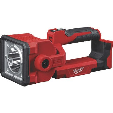 Milwaukee M18 Search Light - (89-2354-20)