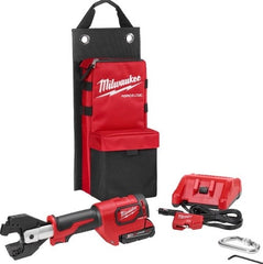 Milwaukee M18 Cable Cutter, ACSR - (89-2672-21S)