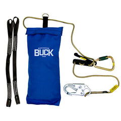 Buckingham Self Rescue System - 301SR