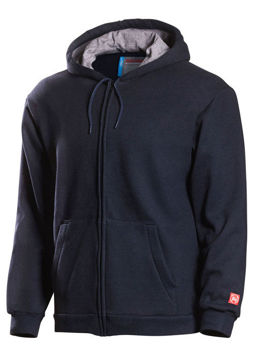 Benchmark FR Hooded Sweatshirt (52-3025FR)