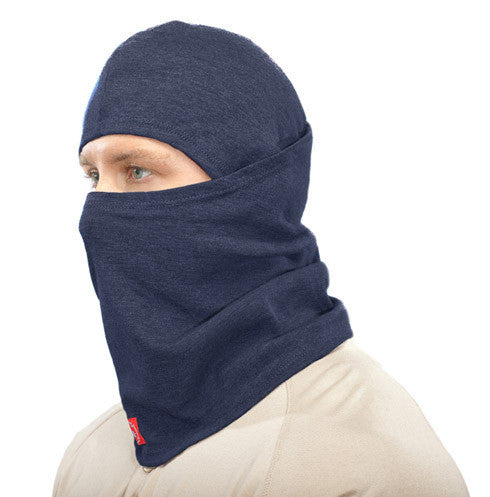 Benchmark FR Winter Balaclava (52-3040FR)