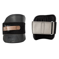 Big Buck™ Wrap Pad w/ Cinch Loop & Angled Insert for Bashlin Aluminum Climbers - 3202BC