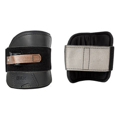 Big Buck™ Wrap Pad w/ Continuous Wrap & Angled Insert for Bashlin Aluminum Climbers - 3202B