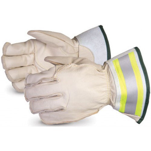 Superior Insulated Lineman Gloves (98-365DLX2TL)