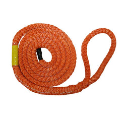 "Buckingham 3/4"" Eye Sling Tenex Rope (41-39074T)"