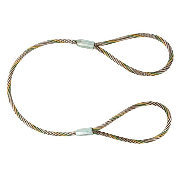Wire Sling - 3909-3