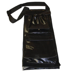 Inline hydraulic crimper carry bag - 40351B3