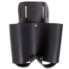Dual Fuel Bottle Holster - 4075-BL