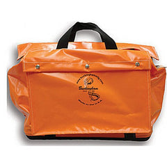 Buckingham Orange Tool Bag (41-41333O1R5S)