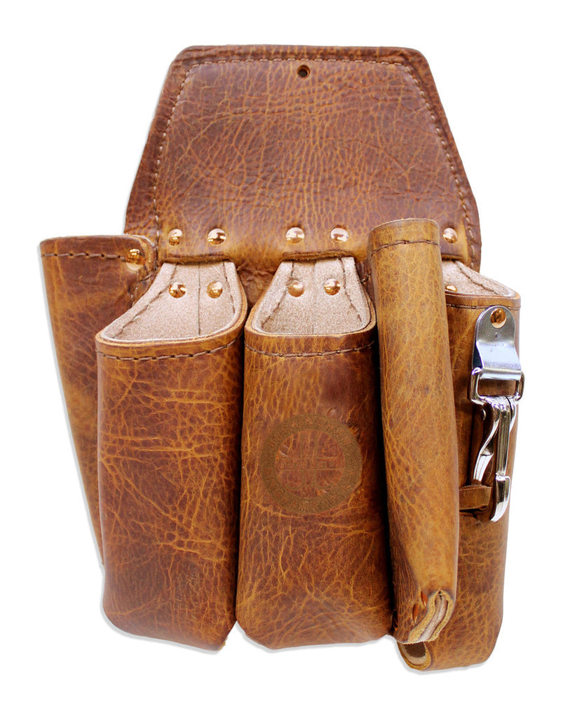 Buckingham Heritage™ Double Back Holster - 42266-BH