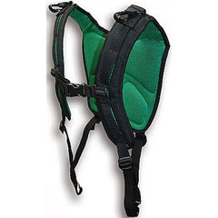 BUCK-RopePro Deluxe Back Pack Attachment By Buckingham International (41-4375)