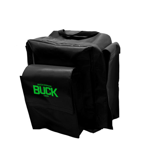 Buckingham Big BuckPack™ - 4471B3