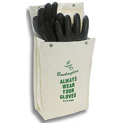 "Buckingham 14"" Straight Side Glove Bag (41-455400)"