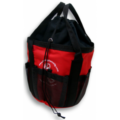 Buckingham Throw Line Deployment Bag (41-4566R2)