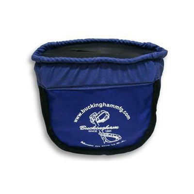 Buckingham Equipment Storage Pouch - 41-45702D1P1