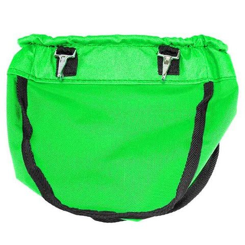 BuckViz™ Ditty Bag - 45702G4S2/45702D1G4