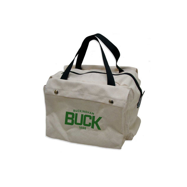 Buckingham Mini Equipment Bag (41-506P7-14)