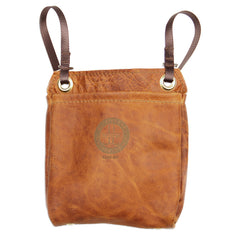 Buckingham Heritage™ Nut & Bolt Bag (41-5299-BH)