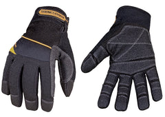 Youngstown General Utility Plus Gloves (54-03306080)