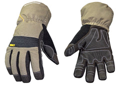 Youngstown Waterproof Winter XT Gloves(54-11346060)
