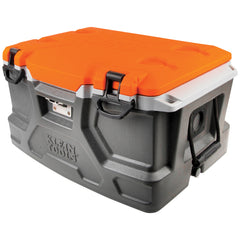 Tradesman Pro™ Tough Box Cooler, 48-Quart - (94-55650)