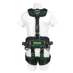 Buckingham ACCESS™ TOWER HARNESS - 41-61992