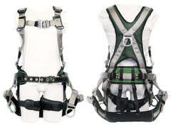 BUCK-SUMMIT™ TOWER HARNESS – (41-61995)