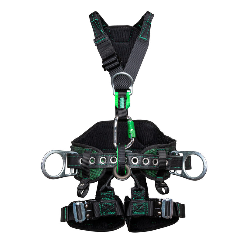 THE S1 SAFETY HARNESS - 66772