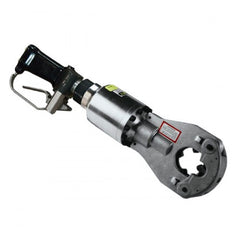 Hydraulic Crimpers