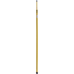 Hastings Measuring Stick (53-E-25)