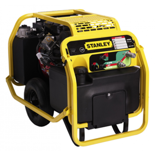 Stanley GT18 Hydraulic Power Unit (79-HP8BD)