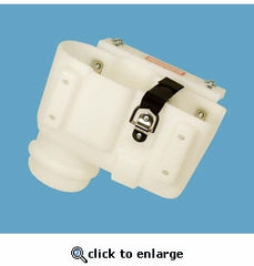 HASTINGS- HYDRAULIC IMPACT WRENCH AND DRILL HOLSTER (53-05-832)