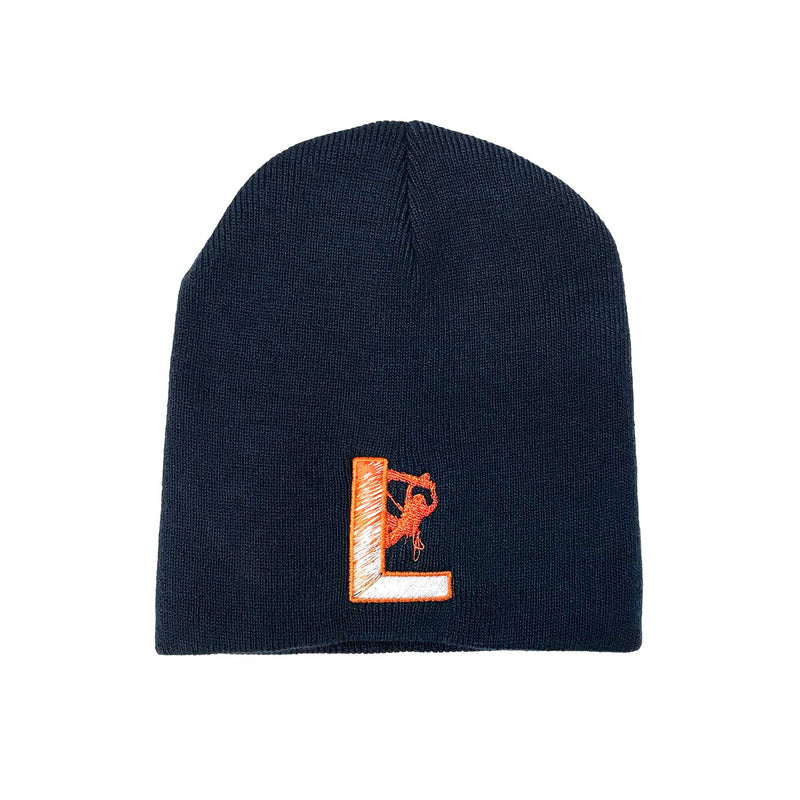 Linemen's Supply Beanie - (10-LSBEANIE)