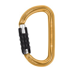 Am'D Carabiner - M34A TLY