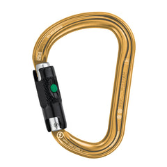 William Carabiner - M36A BLY