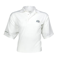 Buckingham Collared Golf Shirt (41-shirt14)