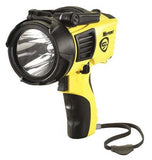 STREAMLIGHT- WayPoint® alkaline battery-powered Waypoint flashlight (58-44900)