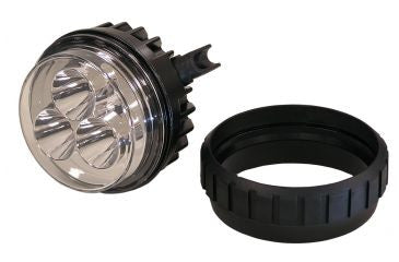 STREAMLIGHT- E-Spot Upgrade Kit (58-45845)