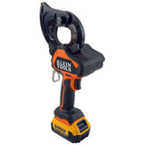 Battery-Operated EHS Closed-Jaw Cutter, 4 Ah - (95-BAT20GD14H)