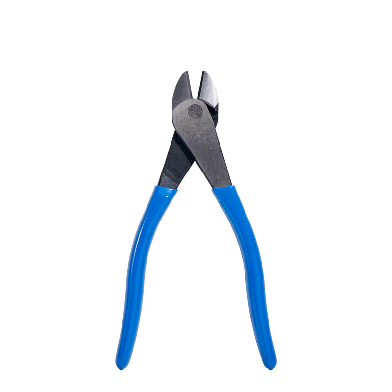 Klein Heavy Duty Diagonal Cutting Pliers (94-D2000-28)