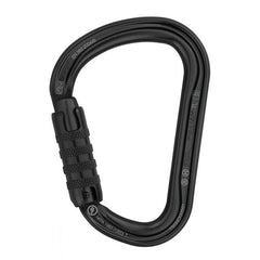 WILLIAM TRIACT-LOCK CARABINER - M36A TL