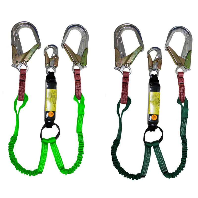 The Lightweight Y Lanyard - 5+R67D16RD1S1/5+R6716RD1S1