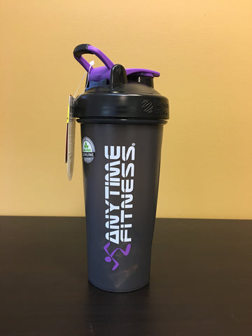 Anytime Blender Bottle Classic
