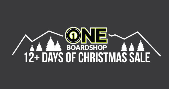 https://www.oneboardshop.com/blogs/news