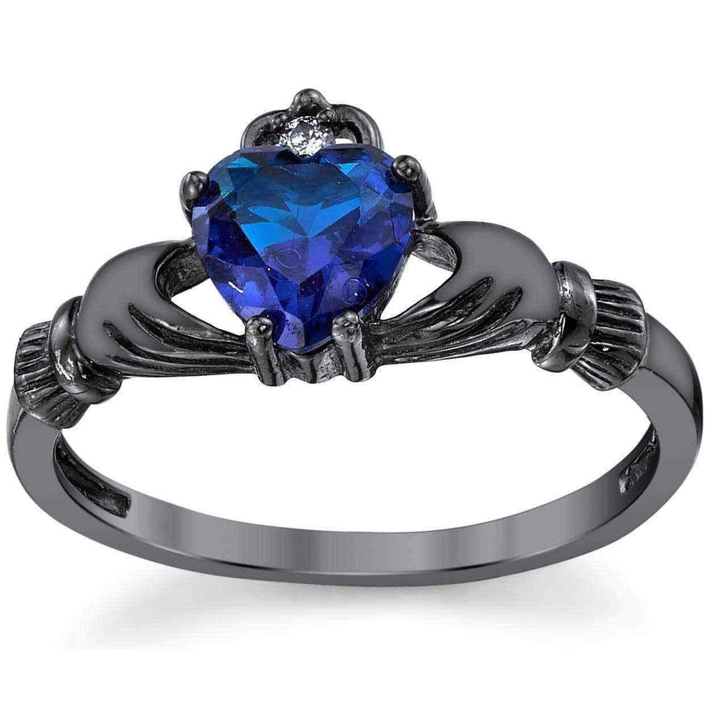 rhodium diamond takayas black set baguette rings mens wedding sapphire ring jewelry custom blog and