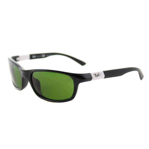 Childrens Ray Ban sunglasses