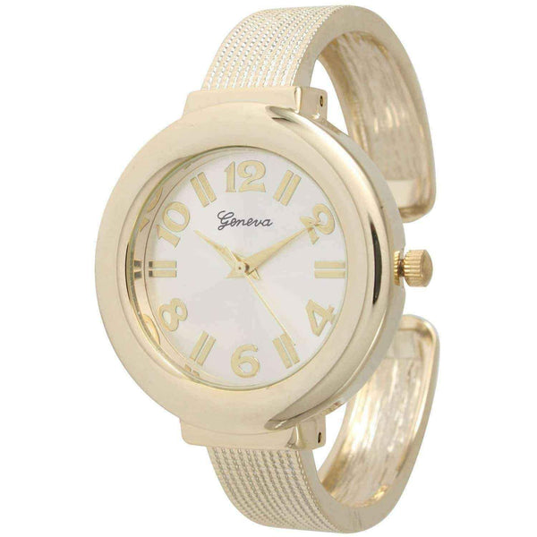 Womens watch | Chic Petite