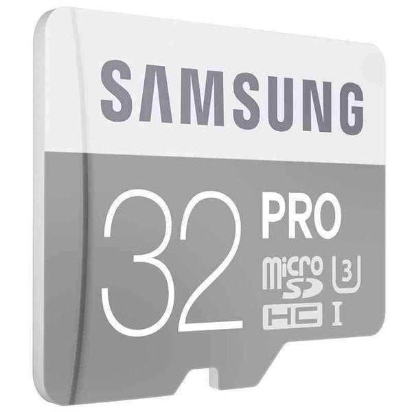 32gb micro sd card